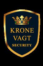 Kronevagt
